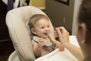 alimentazione bambino disturbi alimenta